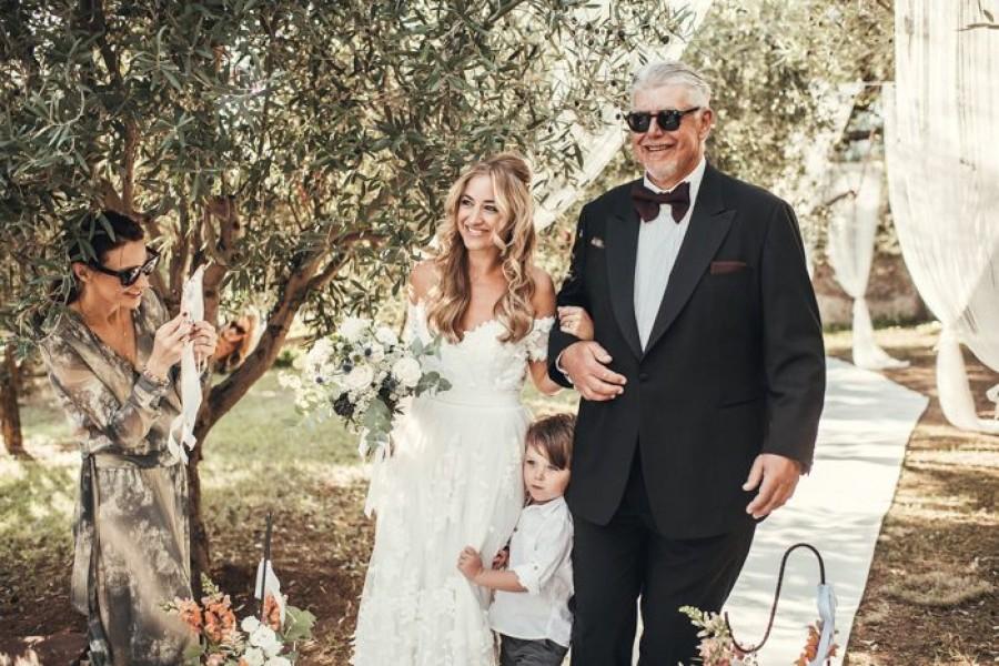 266-wedding-on-the-amalfi-coast-aze