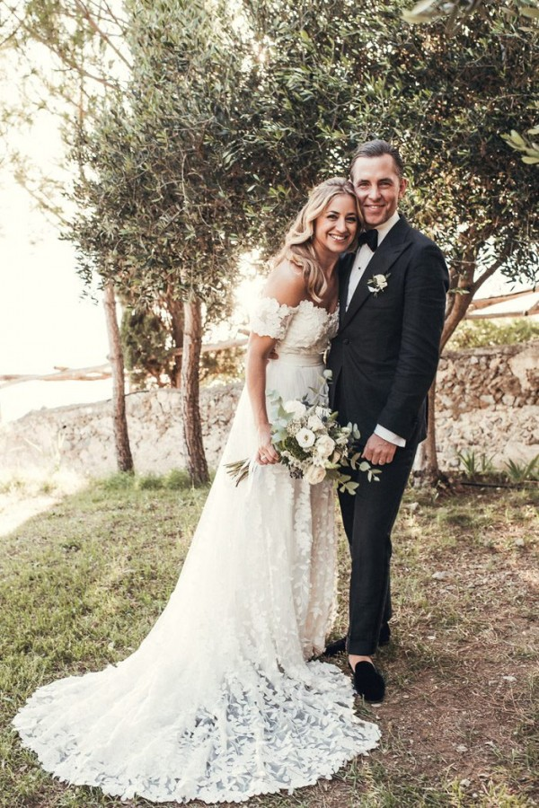 266-wedding-on-the-amalfi-coast-gun