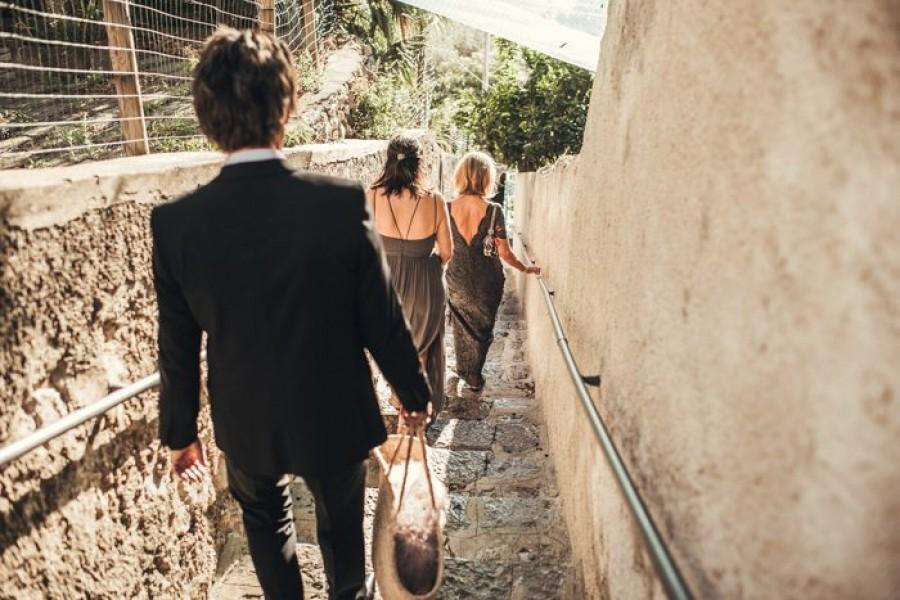 266-wedding-on-the-amalfi-coast-olr