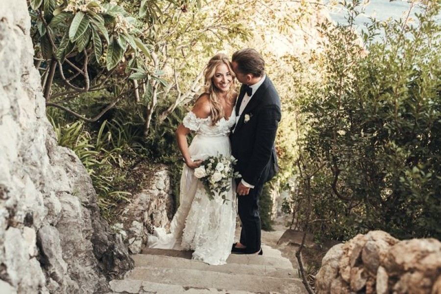 266-wedding-on-the-amalfi-coast-opk