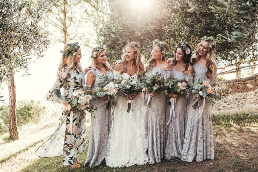 266-wedding-on-the-amalfi-coast-ory