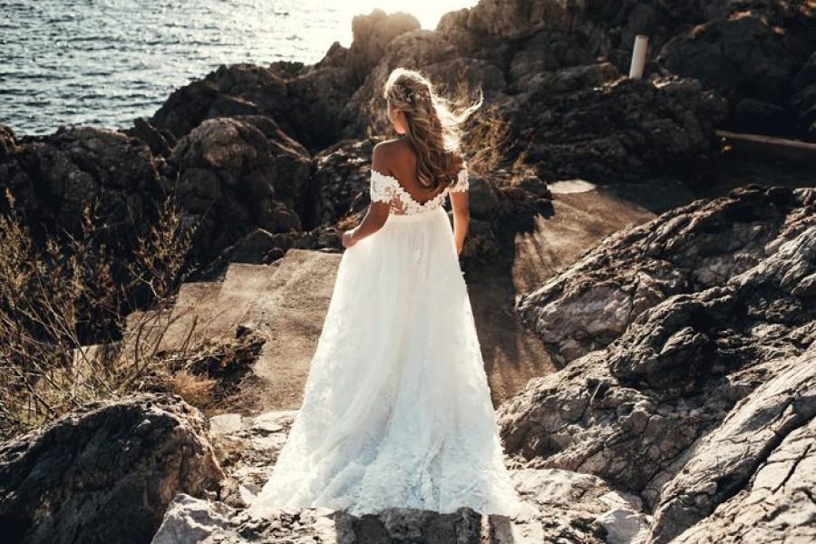 266-wedding-on-the-amalfi-coast-qgf