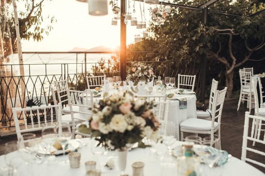 266-wedding-on-the-amalfi-coast-rmr