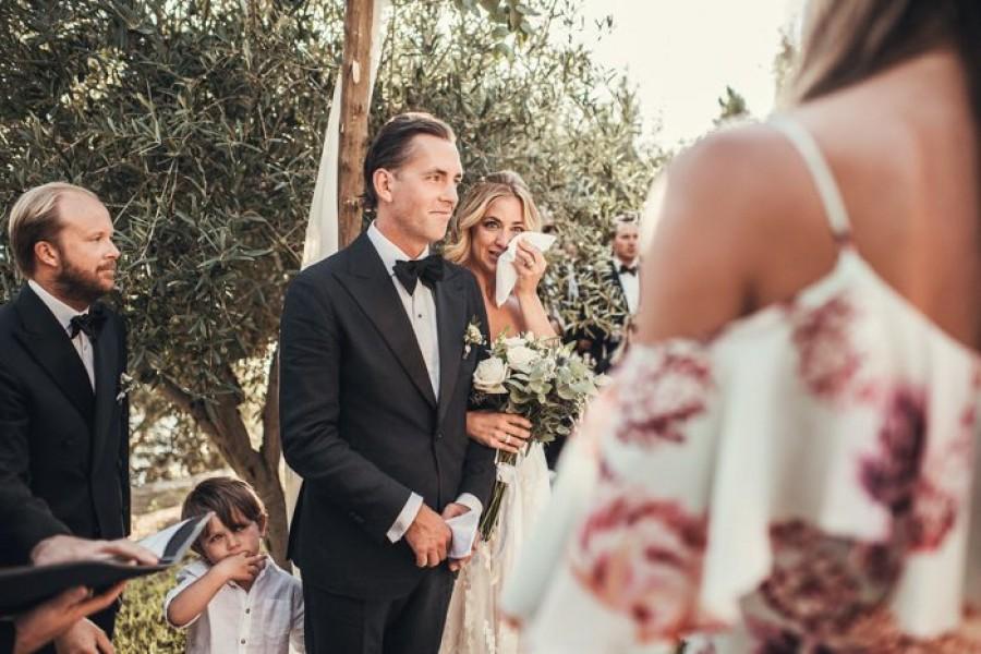 266-wedding-on-the-amalfi-coast-war