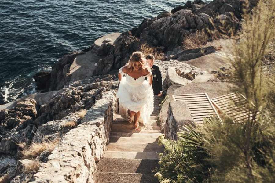 266-wedding-on-the-amalfi-coast-wdg
