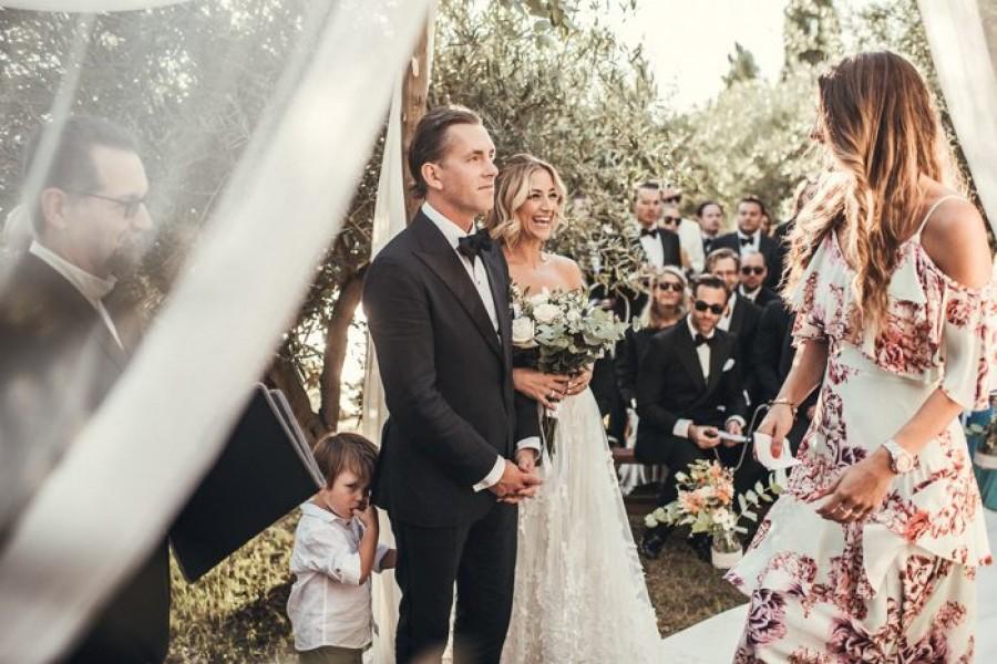 266-wedding-on-the-amalfi-coast-xhc