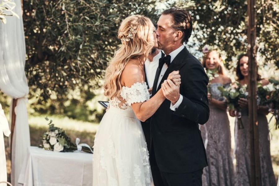 266-wedding-on-the-amalfi-coast-yqg
