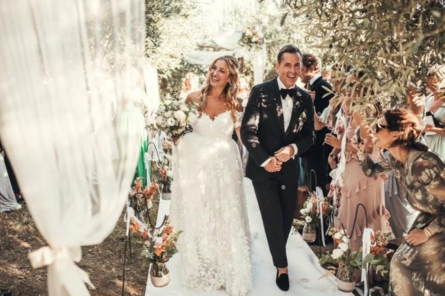 266-wedding-on-the-amalfi-coast-zcm