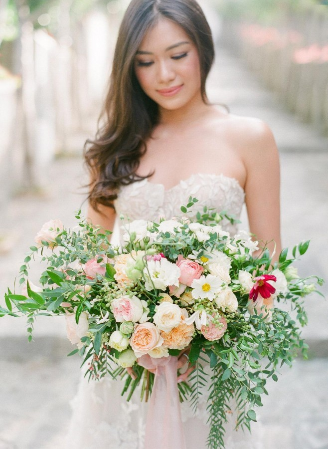 270-wedding-style-of-the-year-xrz