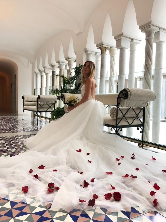 271-aaron-e-andrea-wedding-from-ravello-bak