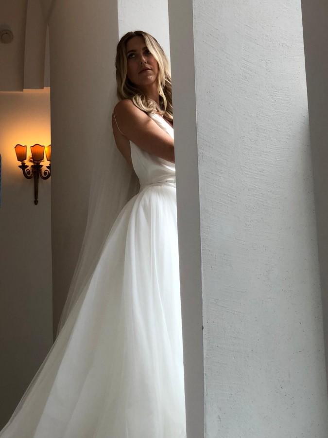 271-aaron-e-andrea-wedding-from-ravello-huc