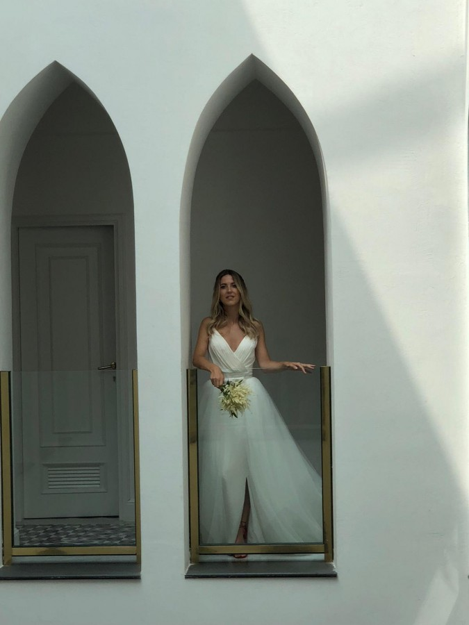 271-aaron-e-andrea-wedding-from-ravello-php