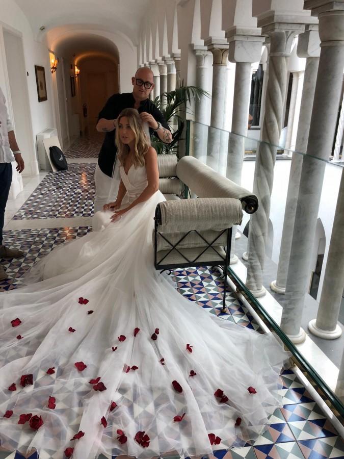 271-aaron-e-andrea-wedding-from-ravello-sdi