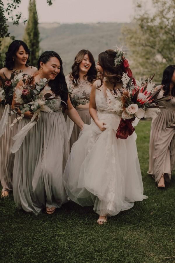 276-wedding-tuscany-toscana-bmb