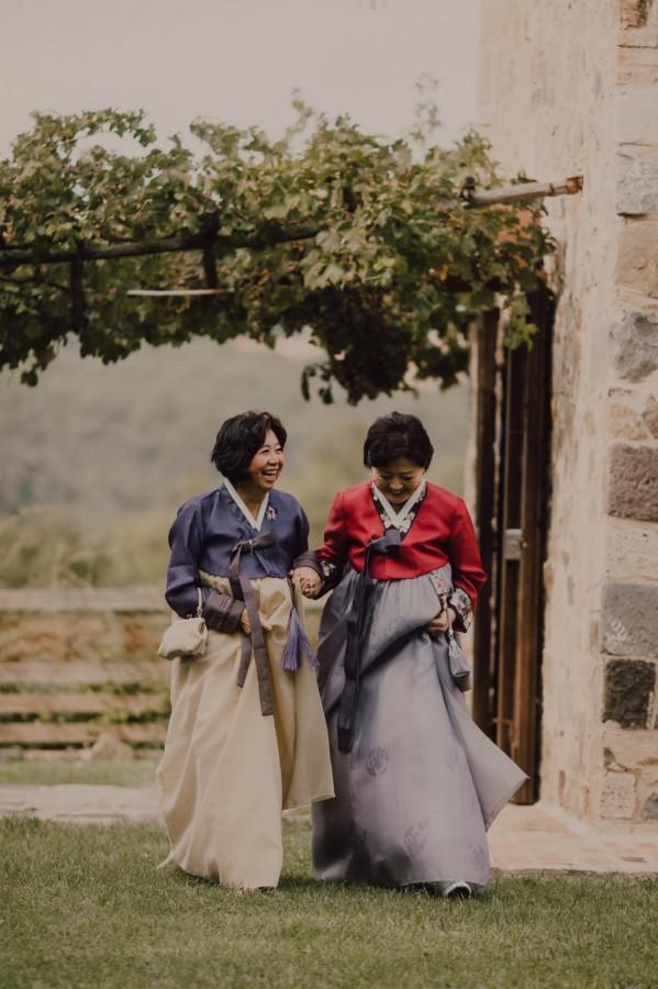 276-wedding-tuscany-toscana-kbb