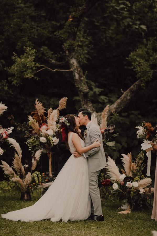 276-wedding-tuscany-toscana-kzp
