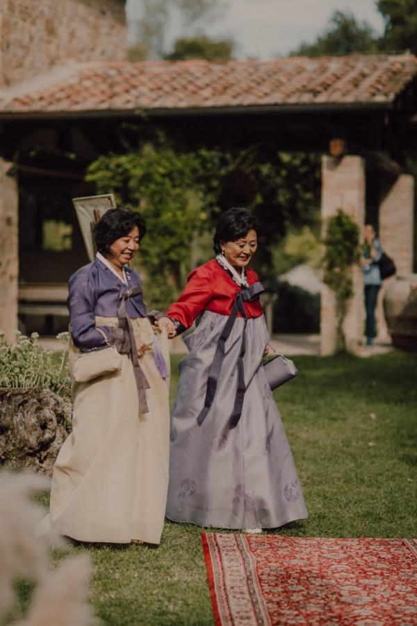 276-wedding-tuscany-toscana-mtx
