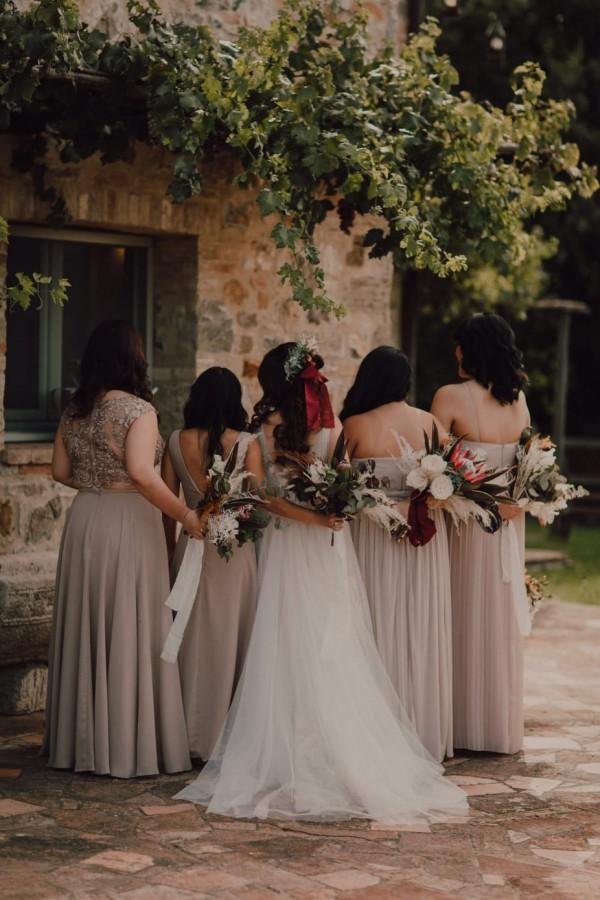 276-wedding-tuscany-toscana-oeb