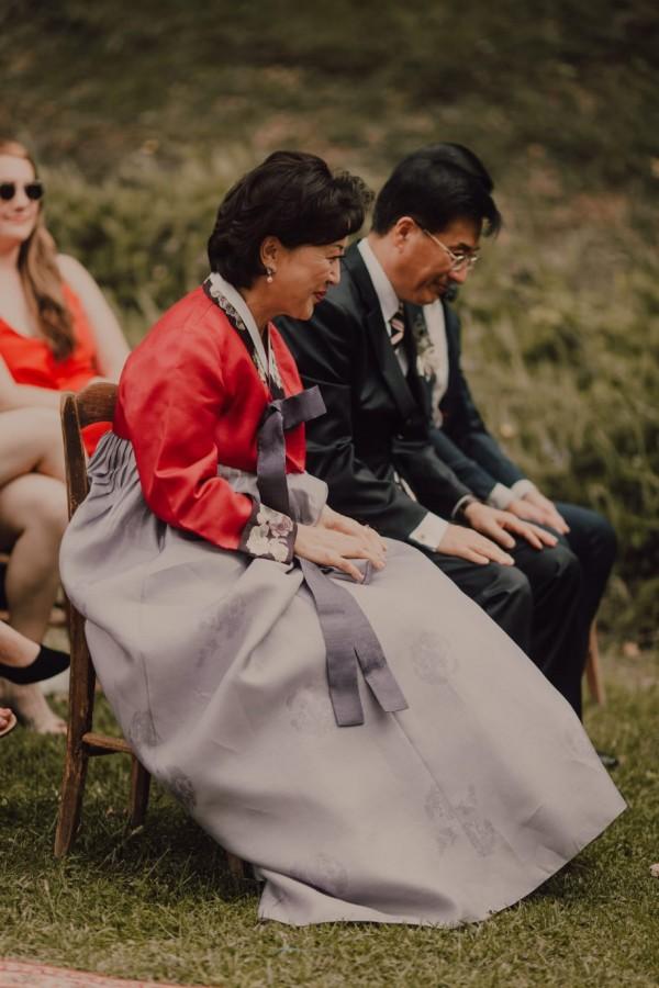 276-wedding-tuscany-toscana-pxd