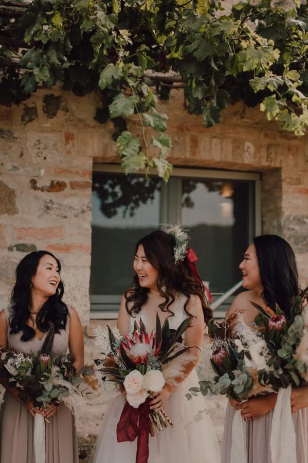 276-wedding-tuscany-toscana-qxe