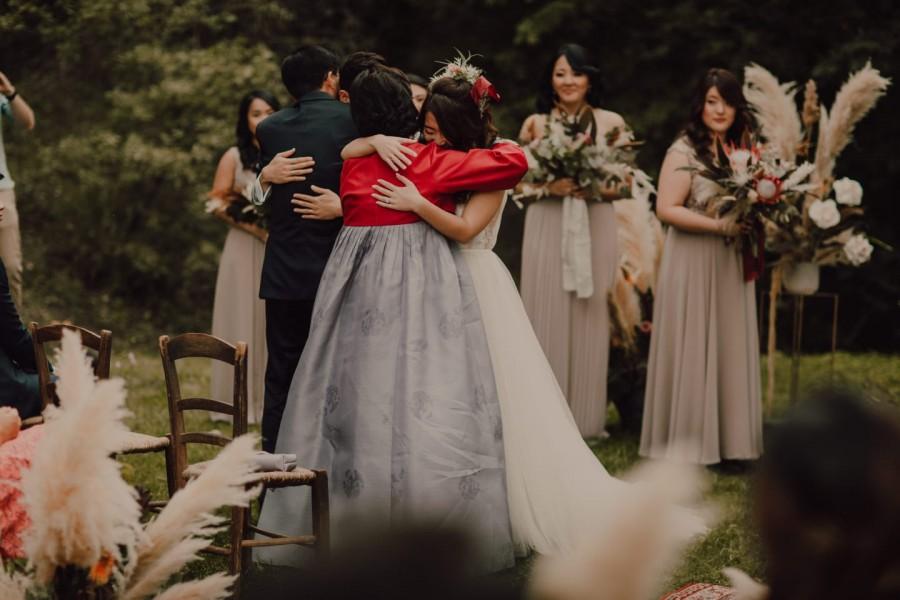276-wedding-tuscany-toscana-sdl