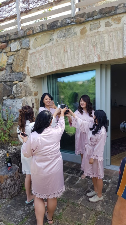 276-wedding-tuscany-toscana-xou