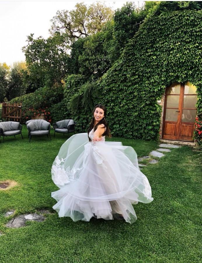 278-kerrys-wedding-in-tuscany-toscana-dzm