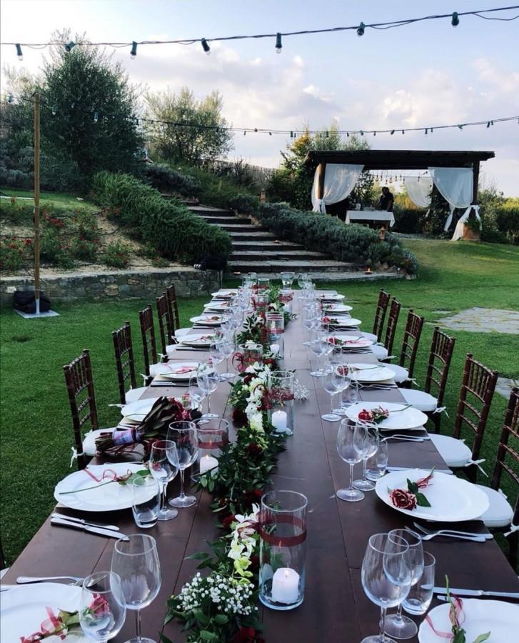 278-kerrys-wedding-in-tuscany-toscana-ilm