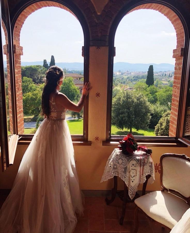 278-kerrys-wedding-in-tuscany-toscana-ojb