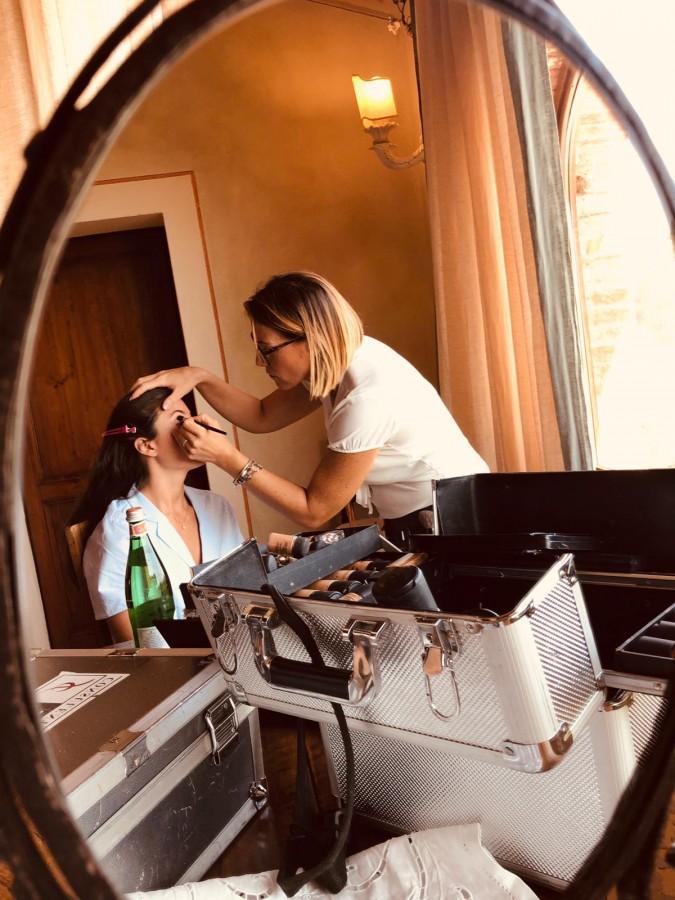 278-kerrys-wedding-in-tuscany-toscana-oyr