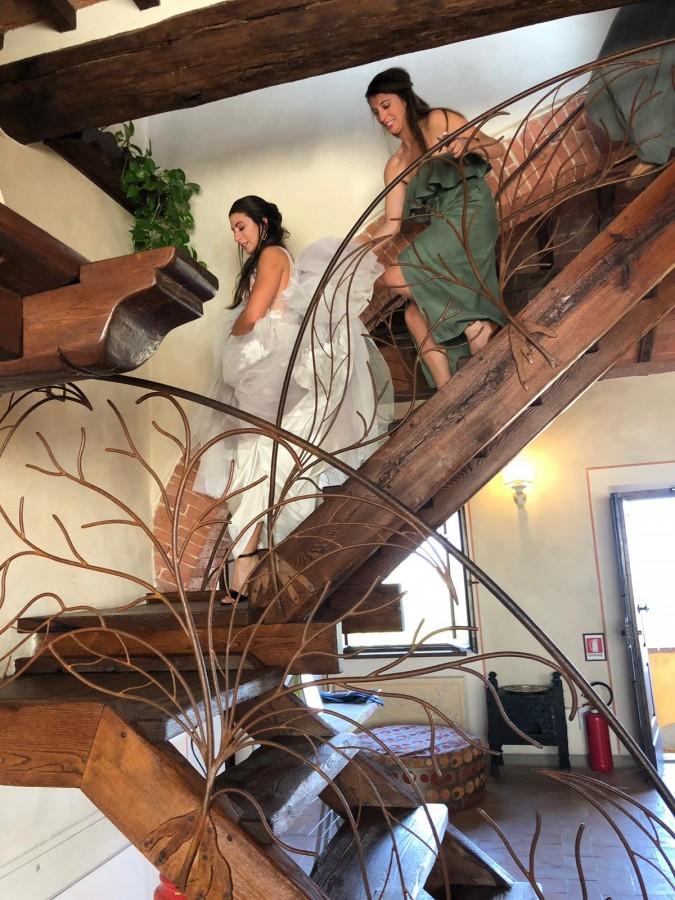 278-kerrys-wedding-in-tuscany-toscana-tmt