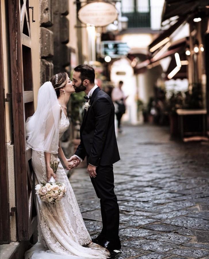 278-kerrys-wedding-in-tuscany-toscana-uek