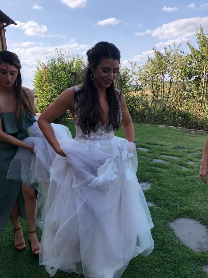 278-kerrys-wedding-in-tuscany-toscana-xsu