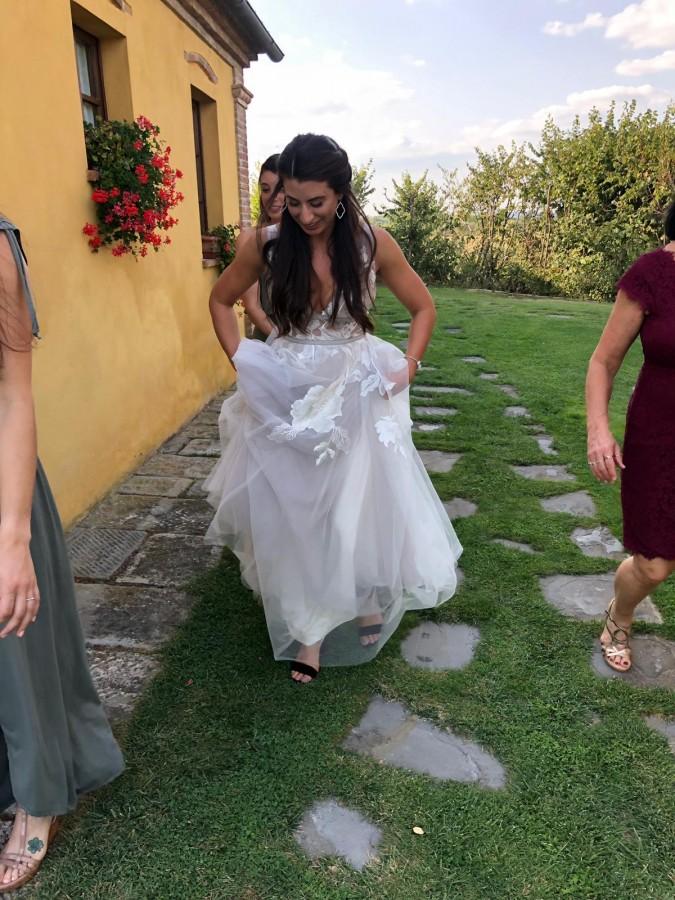 278-kerrys-wedding-in-tuscany-toscana-zjp