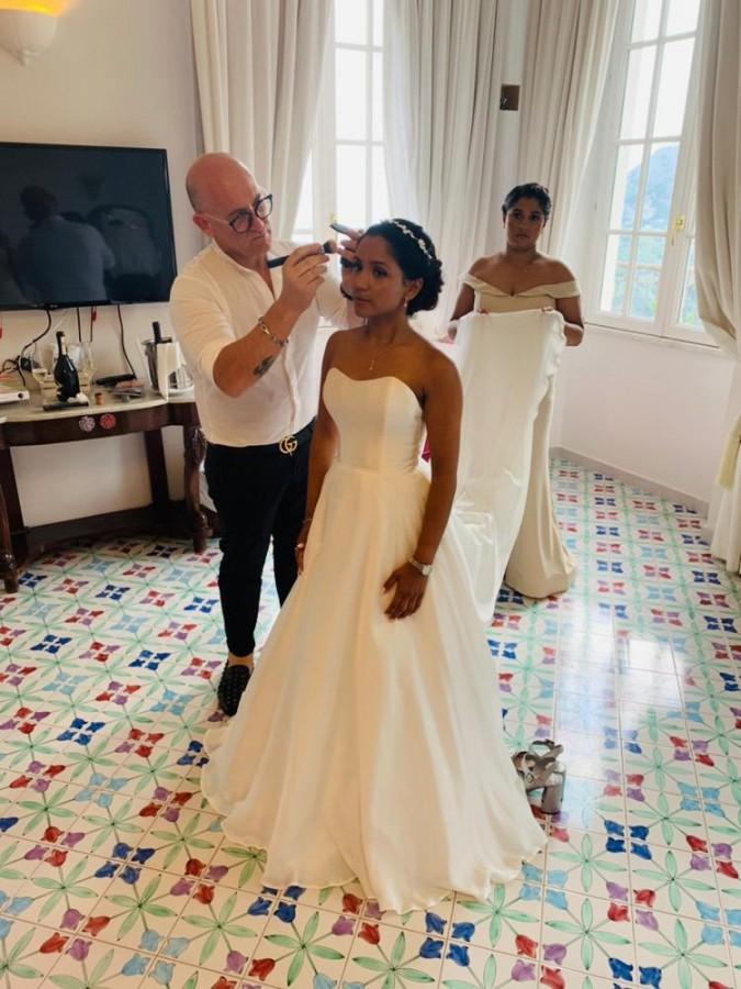 279-ryia-wedding-in-ravello-cxo