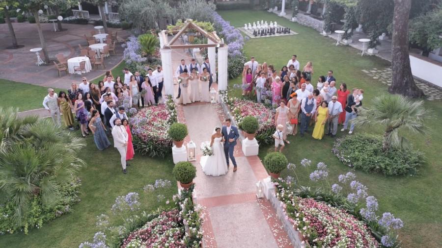 279-ryia-wedding-in-ravello-diw