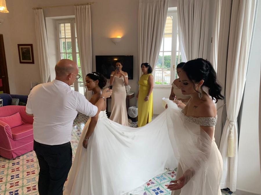 279-ryia-wedding-in-ravello-ghp