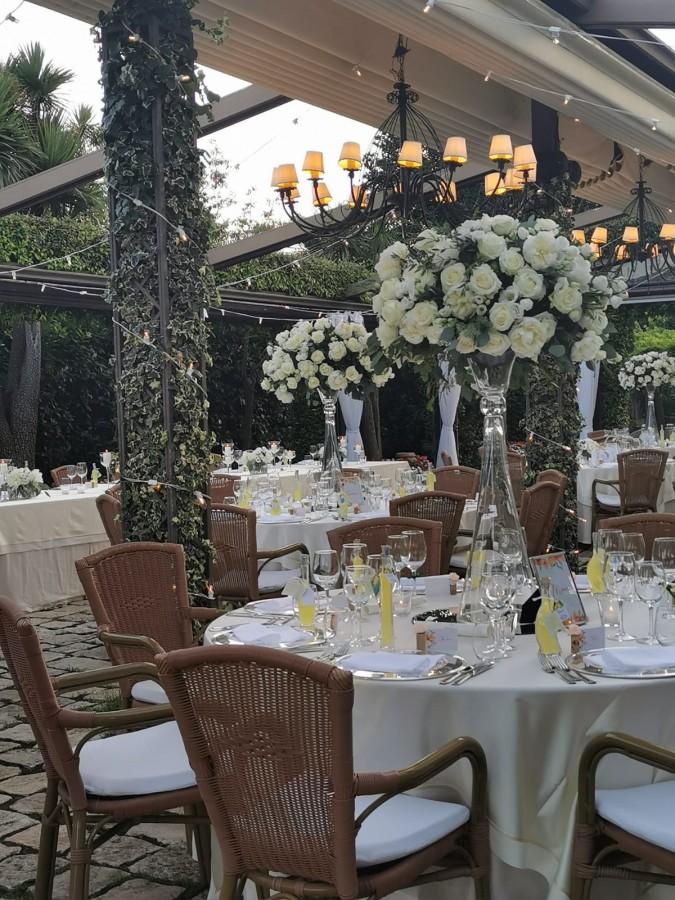279-ryia-wedding-in-ravello-roo