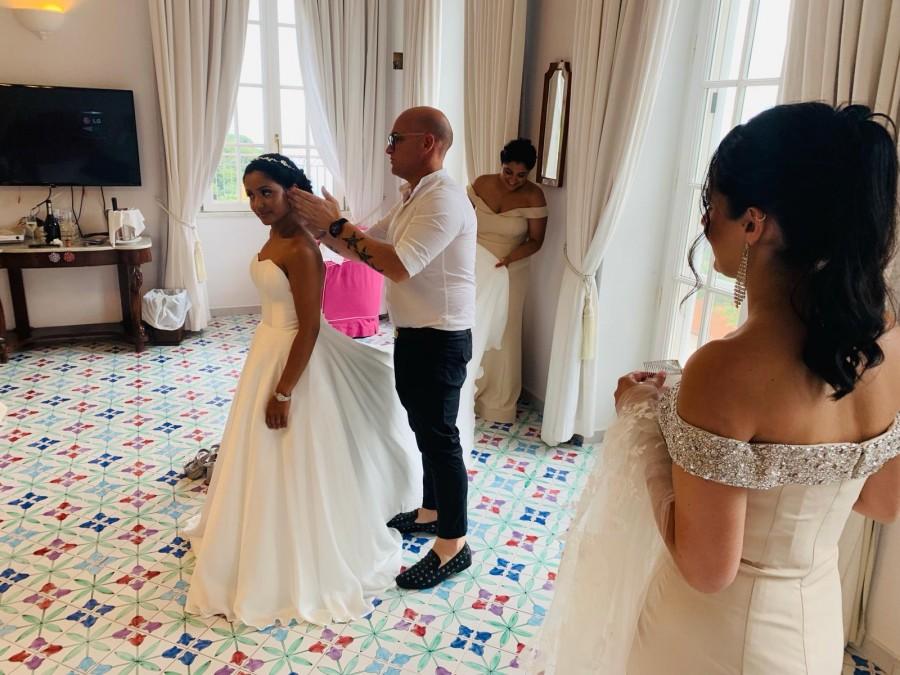 279-ryia-wedding-in-ravello-sbh