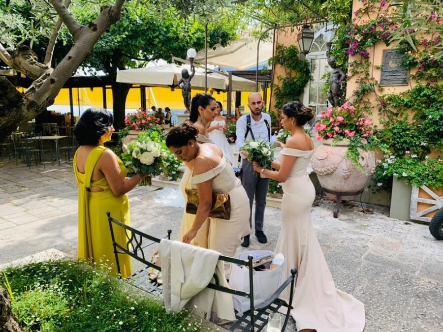 279-ryia-wedding-in-ravello-tgw