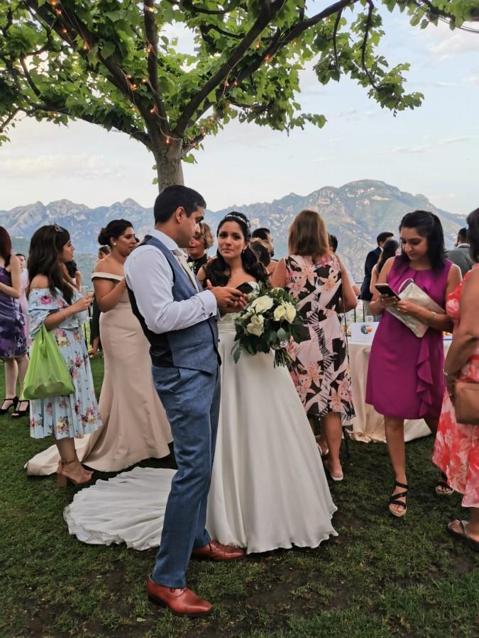 279-ryia-wedding-in-ravello-vfy