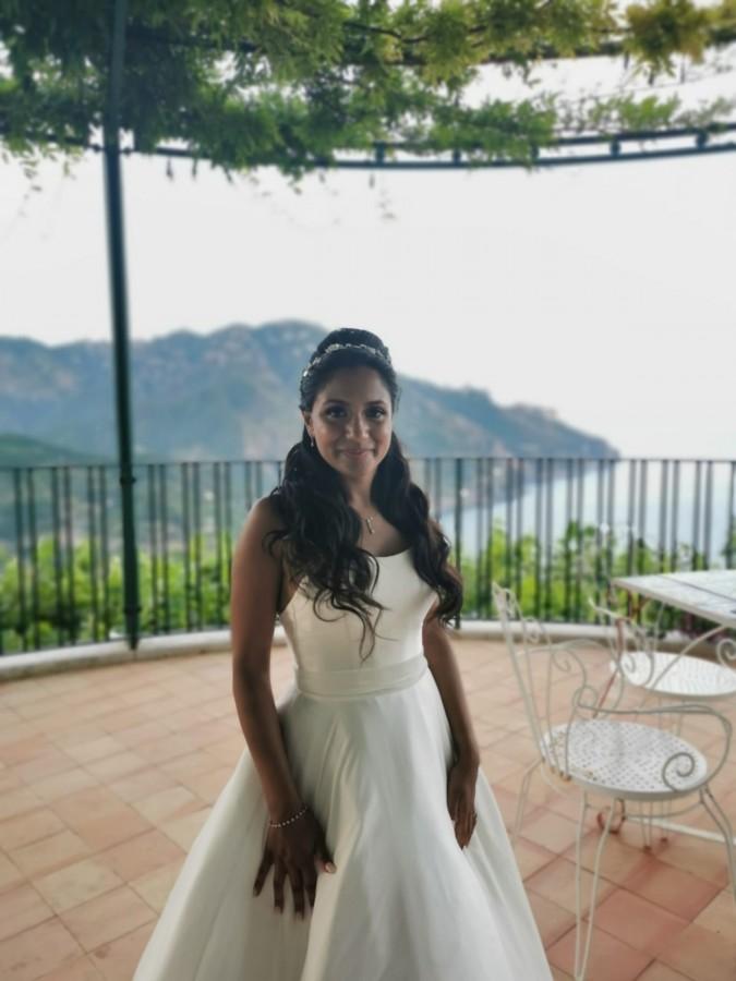 279-ryia-wedding-in-ravello-xac