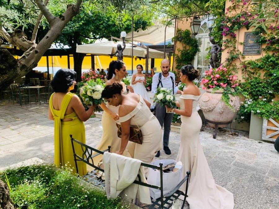 279-ryia-wedding-in-ravello-yad