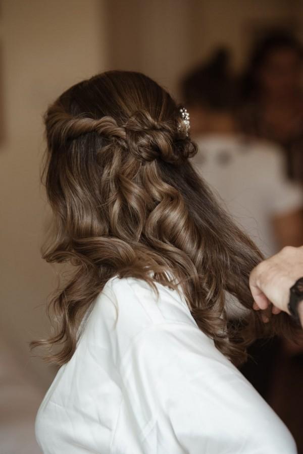 281-vanessa-wedding-qss