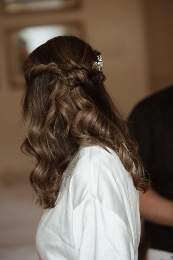 281-vanessa-wedding-xxe