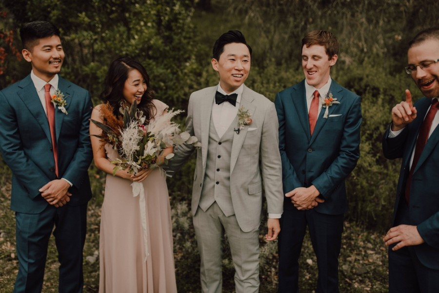 282-mina-jiho-wedding-agq