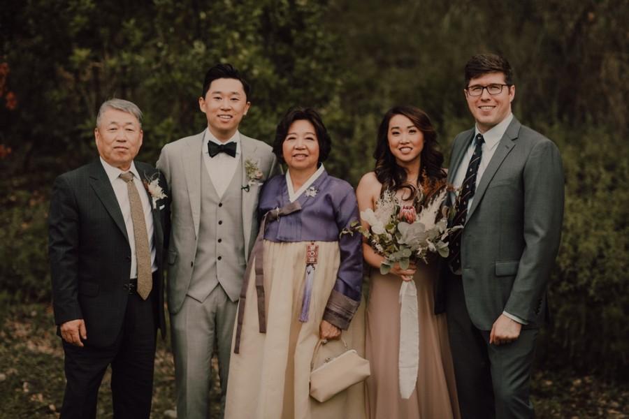282-mina-jiho-wedding-jnv