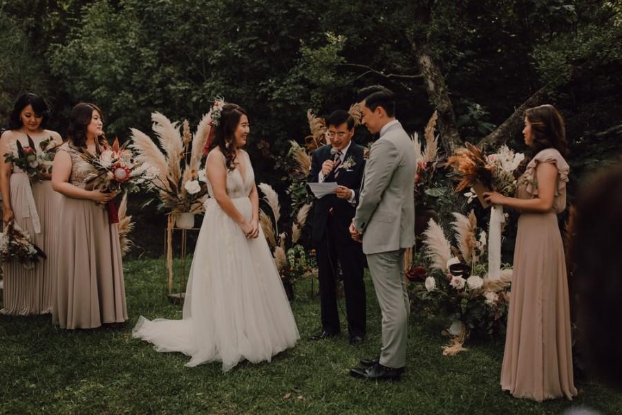 282-mina-jiho-wedding-oal