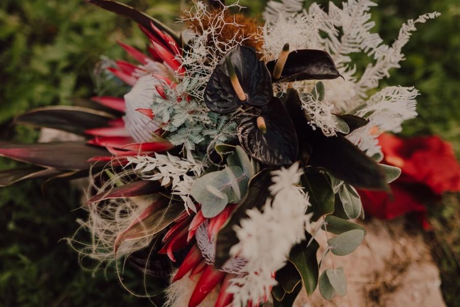 282-mina-jiho-wedding-qih