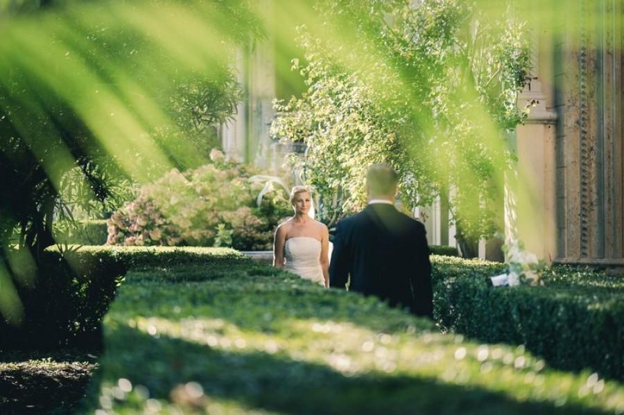 283-morgan-and-flynn-wedding-dny